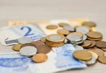 Calcola-Stipendio-Netto