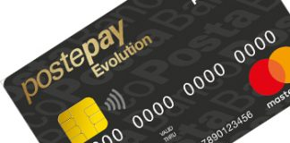 poste-pay-evolution