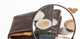 prestiti-cambializzati