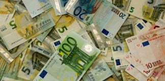 limiti-dei-pagamenti-in-contanti