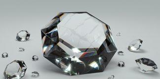 valore-diamanti