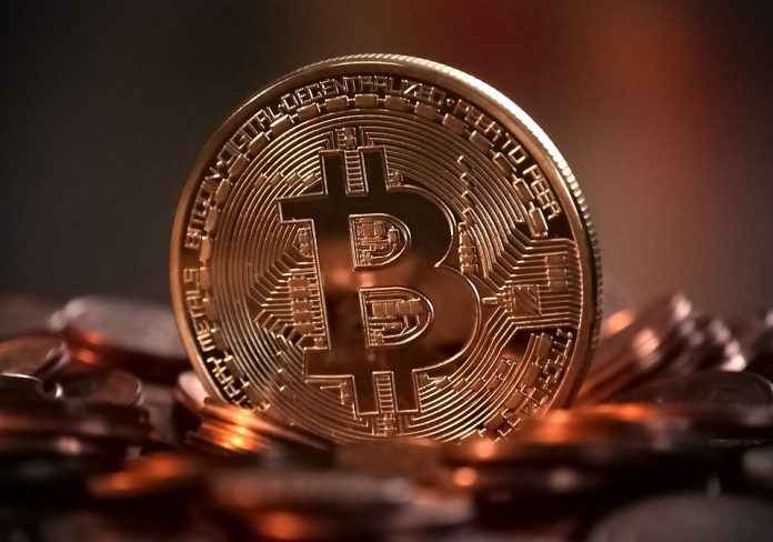 come-acquistare-bitcoin