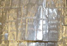quotazione-metalli-preziosi