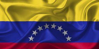 venezuela-2027
