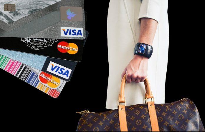carta di credito chebanca