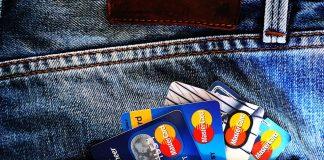 carta di credito prepagata chebanca
