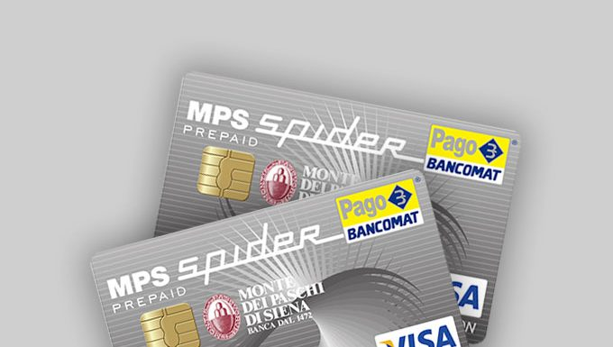 mps spider