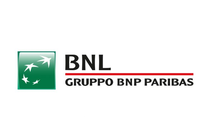 business-bnl
