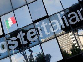numero verde Poste Italiane
