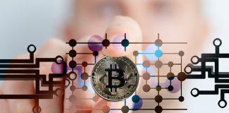bitcoin-valore