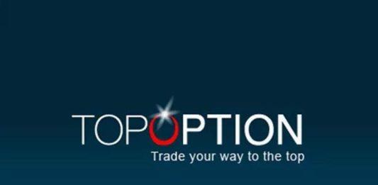 topoptions